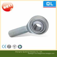OEM de alta calidad de material rod rodamiento final