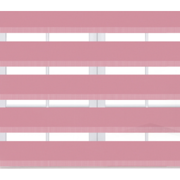 Zebra Roller Curtain Shades Plain