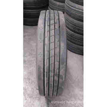 Radial Tire, Truck Tire, Bus Tire (1200r22.5)