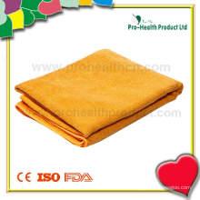 Быстрое сухое хлопковое полотенце для домашних животных (PH1274)