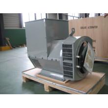 CE, ISO Утвержденный 120kw 150kVA автоматический генератор переменного тока