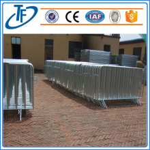 Wholesale High security long life temporay fence