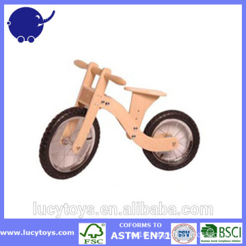5kg folding bike for kids between 6 to 11 years