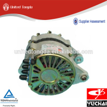 Geniune Yuchai Lichtmaschine für B8400-3701100