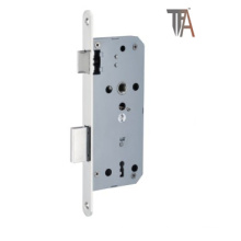 High Quality Mortise Door Lock Body Series 90