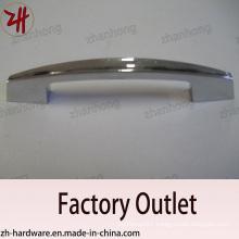Factory Direct Sale Zinc Alloy Cabinet Handle Furniture Handle (ZH-1050)