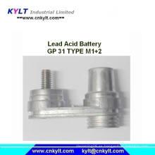 Kylt máquina de moldeo por inyección