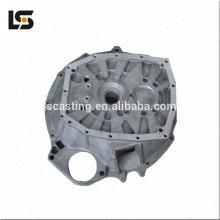 Alumínio de precisão / ADC12 Die Casting Pats