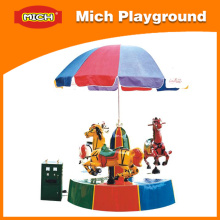 Small Kids Interesting Carousel for Sale