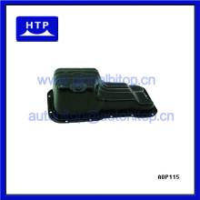 Cubo de aceite 11110-2F000 / 11110-BM700 / 11110-77A12 para Almera N15 / N16 / tino para primera P10 / P11 / P12 para serena para VANETTE para soleado