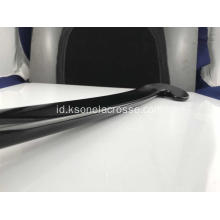 Logo Custom Composite Field Hockey Stick