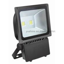 Luz de inundación de la alta calidad 100W LED