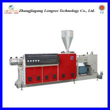 Kunststoff-Einschneckenextruder, PPR Rohrproduktionsmaschine