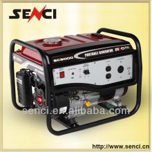 Hot Sale Senci Self Own Brand Portable Silent Power Generation