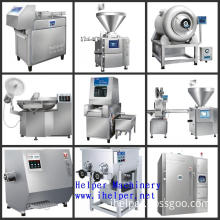 Professional for Sausage Making Machine