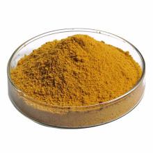Лучшая цена на холин хлорид 60 кукуруза корб