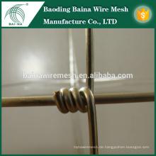 Alibaba China Lieferant Qualität Glasland Zaun / Feld Zaun / Bauernhof Zaun
