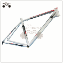 mountain bike aluminum alloy frame mtb bicycle frame