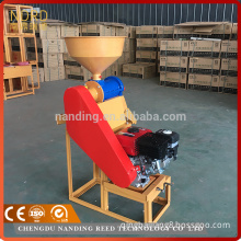 China cheap complete set of rice mills alibaba supplier