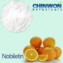 3. Citrus Health for Memory Impairments Nobiletin 90%