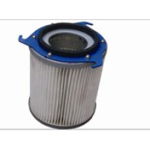 Hi-Power purificador Mini Fume com 2 braços
