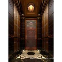 Auto elevador de elevador residencial barato em China