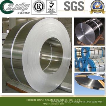 Нержавеющая сталь 304