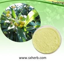 Tonking main product Loquat Leaf Extract Ursolic Acid Ursolic Acid Powder 20% 25% 50% 98%