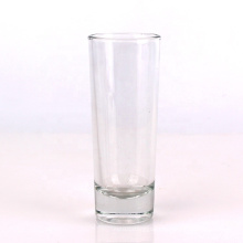 2oz 60ml custom glassware for water drinking glass wine cup