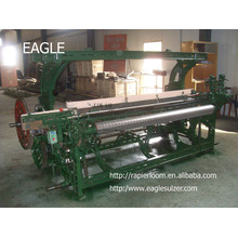 power loom machine price china manufacture