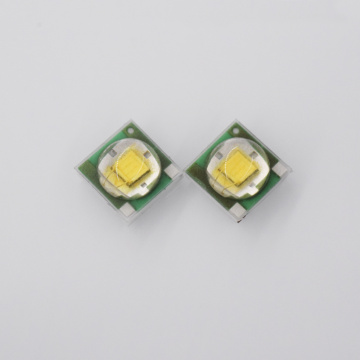 High Power 3535 SMT Weiße LED