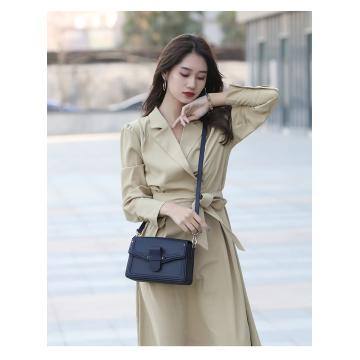 Designer Crossbody Messenger Bags for Girls