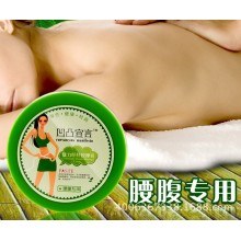 slimming Cream For Different Part