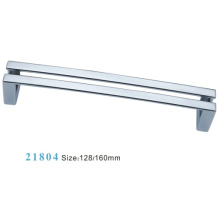 Zinc Alloy Furniture Hardware Pull Cabinet Handle (21804)