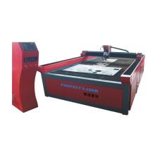 12mm Table Type CNC Flame / Plasma Metal Cutting Machine (PE-CUT-A1)