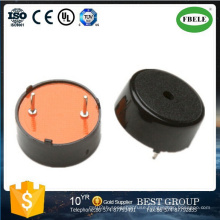 Low Power Loud Buzzer Small Piezo Sounder Buzzer