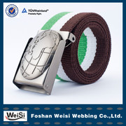 wholesale fashionable men accessories elastic belt