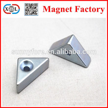 настраиваемые формы tdk неодимовый магнит