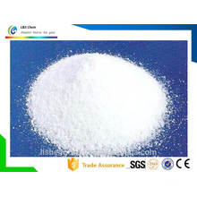 HPEG Polycarboxylate Based Superplasticizer for Construction Concrete or Mortar