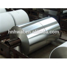FDA certification soft Aluminium foil for cooker
