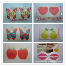 Sexy Nipple Covers (www lingerieoffer com)