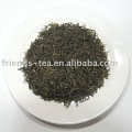 Чай с жасмином JP101