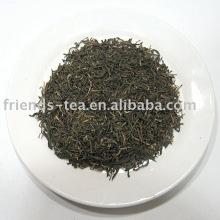 Jasmine tea JP101