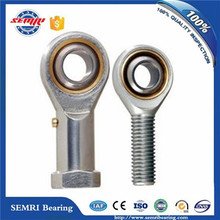 Fabriqué en Chine Semri High Quality Rod End Bearing (SI3T / K)