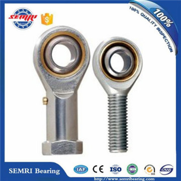Feito na China Semri High Quality Rod End Bearing (SI3T / K)