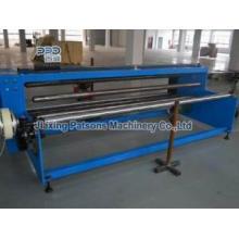 Boa qualidade Nonwoven Fabrics máquinas de corte e rebobinamento