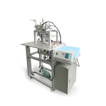 Fully Automatic Cup Mask Machine for Cup Forming
