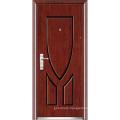 Exterior Door (WX-S-173)
