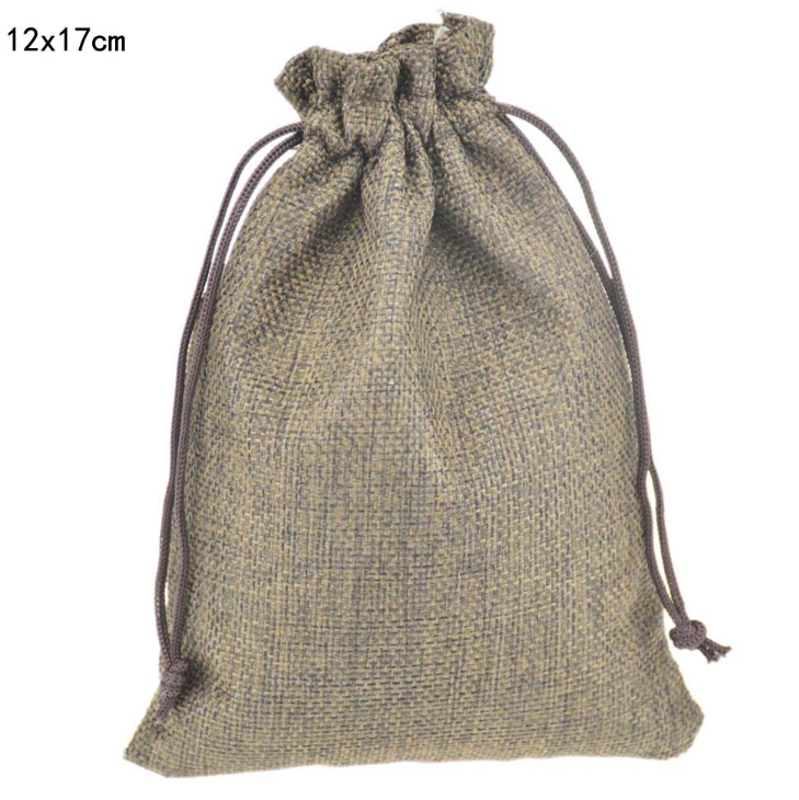 dust bag cheap sale