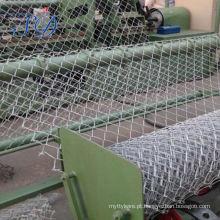 Fabricação de vedação de elo de ligação de baixo preço